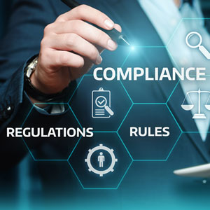 Compliance Excellence